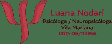 logo-psicologa-luana-nodari-vila-mariana