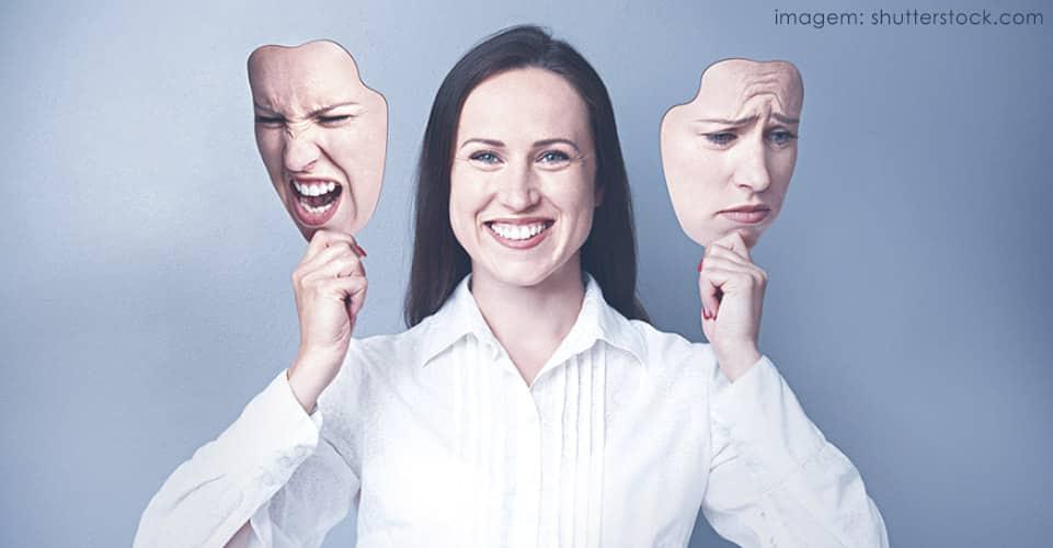 como tratar a bipolaridade