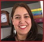 psicóloga Vila Mariana Luana Nodari