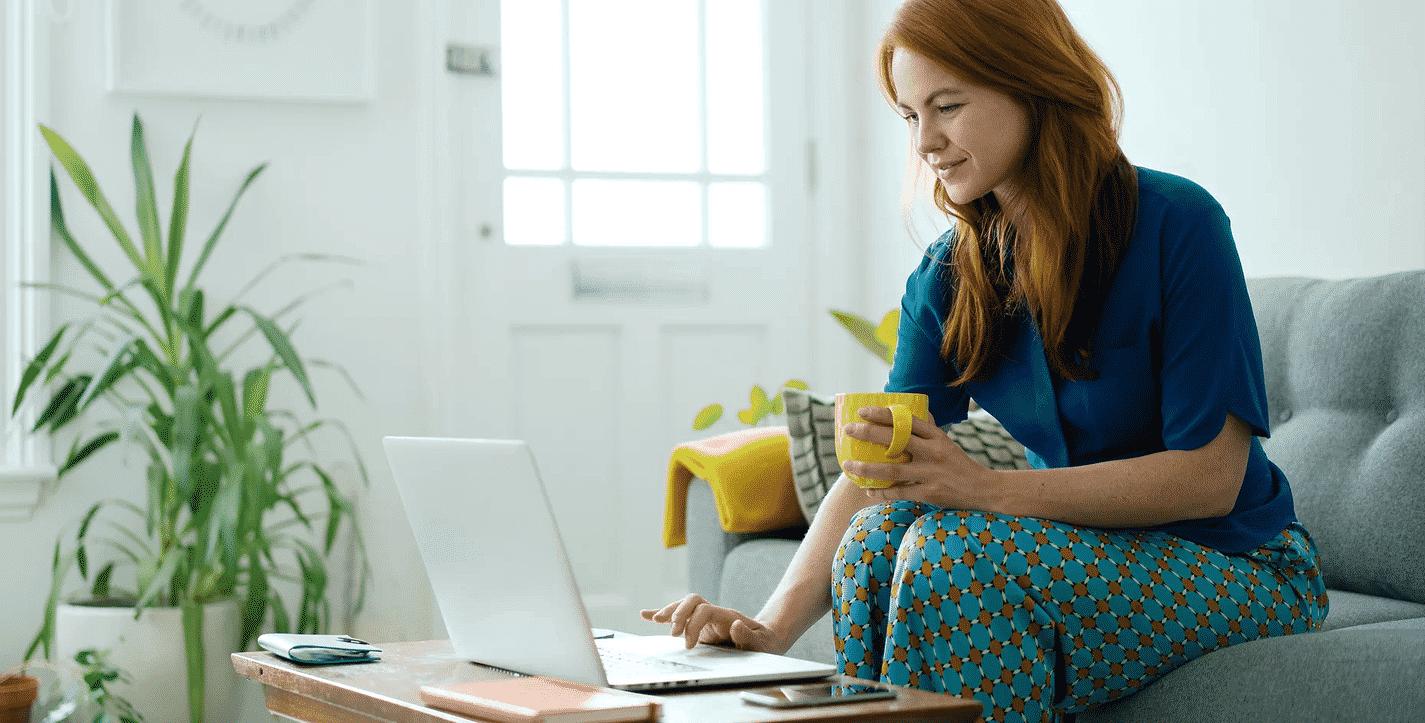 motivos para fazer terapia online