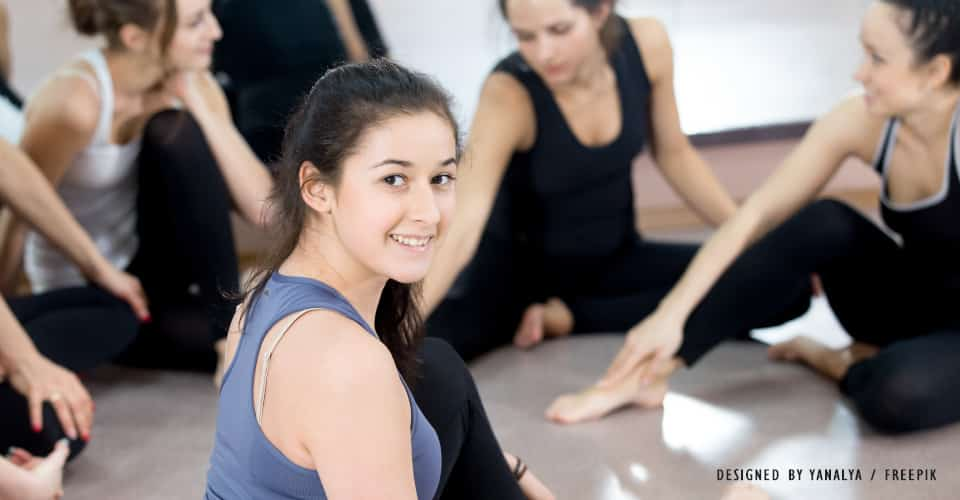A atividade física é aliada da psicologia em vários tratamentos de transtornos