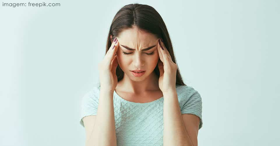 Pressão Alta Emocional Saiba O Que é Seus Sintomas E Como Prevenir