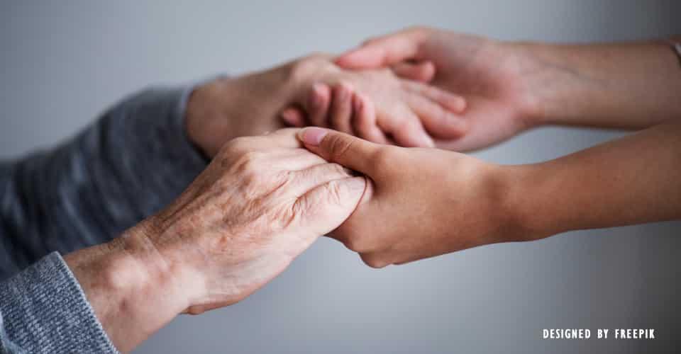 devemos saber mais sobre a depressão em idosos