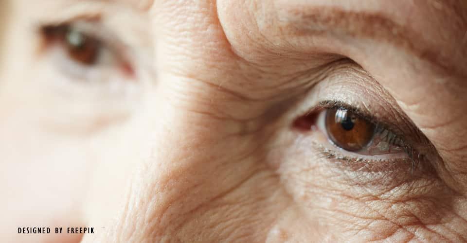 como perceber os sintomas da depressão nos idosos