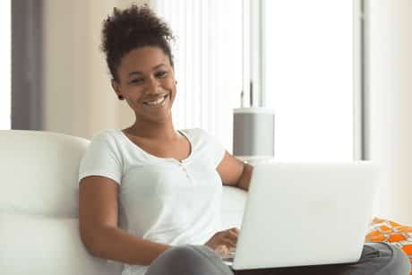 Terapia Cognitivo Comportamental Online
