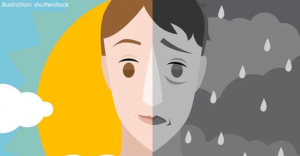 É possível diagnosticar um adolescente com transtornos de personalidade