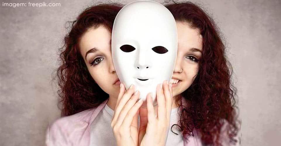 Guia rápido sobre transtorno de personalidade borderline